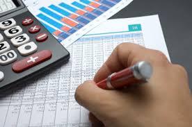 البلاد المالية: نتوقع 27% نمو بأرباح