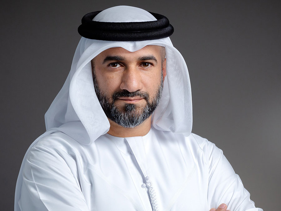 972.9 مليون درهم قيمة عقود المشتريات لأعضاء مؤسسة محمد بن راشد لتنمية المشاريع