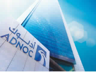 ADNOC adopts smart growth strategy to develop refining and petrochemical operations