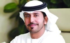 75 محطة جديدة لـ «أدنوك للتوزيع» في أنحاء الإمارات خلال 5 سنوات