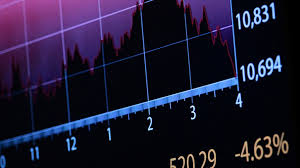 تقرير: القيمة السوقية لبورصات الخليج تهبط 2% بفعل جني الأرباح