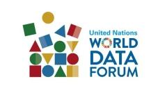 00 دولة تشارك في تقديم مقترحات منتدى الأمم المتحدة العالمي للبيانات