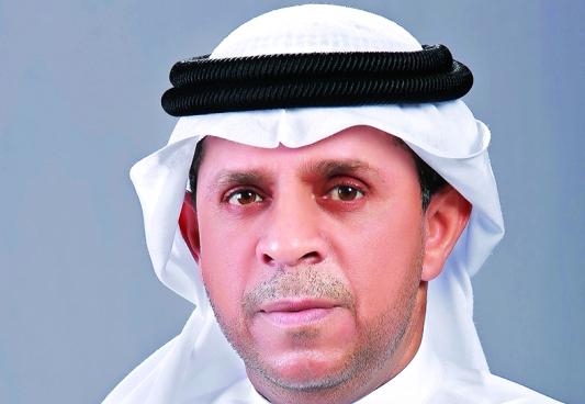4% growth in economic licenses in Ras Al-Khaimah