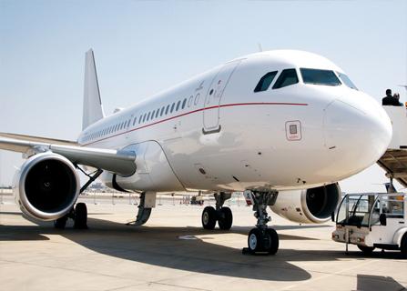 طيران الإمارات تفتتح مركز اتصال في هنغاريا