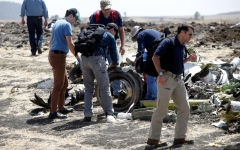 الإمارات تحظر طيران بوينغ ماكس.. والمنع يتوسّع عالمياً