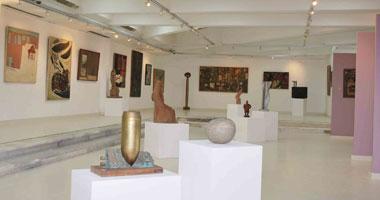 الإمارات تشهد أول معرض فنى من نفايات البحر