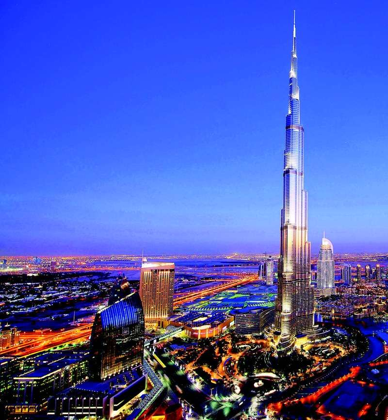 «إكسبو 2020 دبي» يطلق برنامج «رواد الاستدامة» لمدارس الدولة
