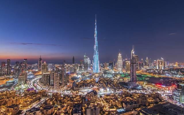 Dubai seeks to resume tourism traffic by July
