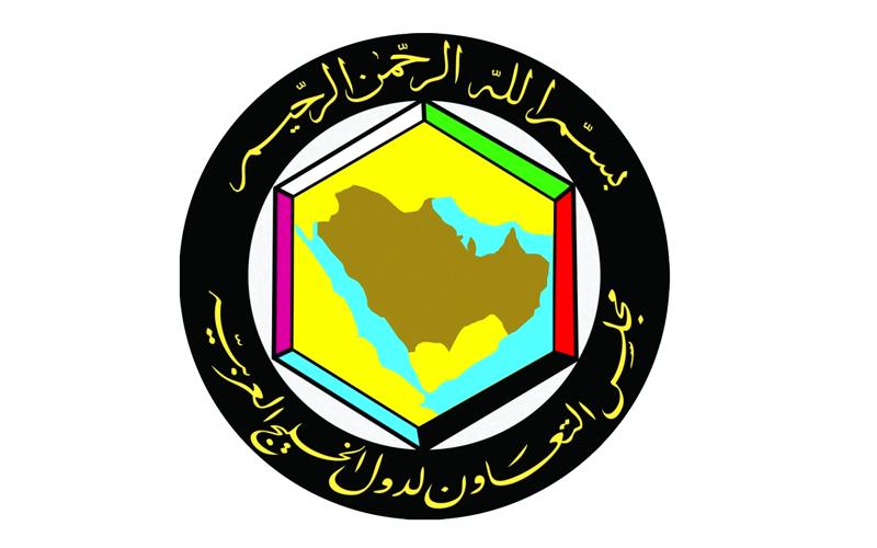 رسوم خليجية على إغراق الأسمنت المائي الإيراني