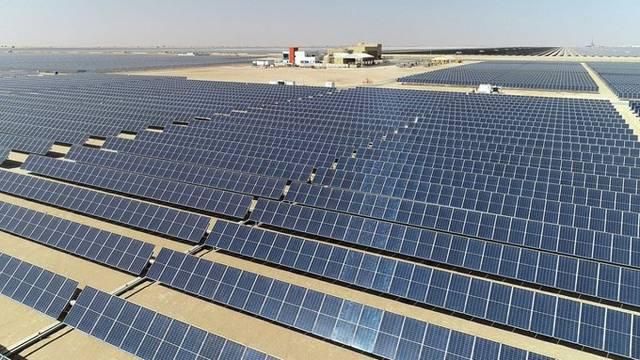 هيئة الكهرباء بدبي: 9% نسبة الطاقة النظيفة المستخدمة بالإمارة
