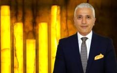 «ميلينيوم» تفتتح 14 فندقاً خلال 2019