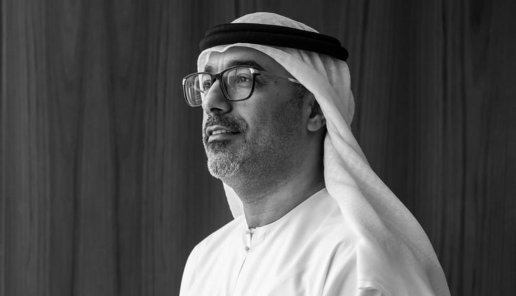 Millennium Hotels and Resorts Group puts its capabilities in the service of the Emirates