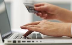 27 مليار دولار سوق التجارة الإلكترونية في الإمارات 2022