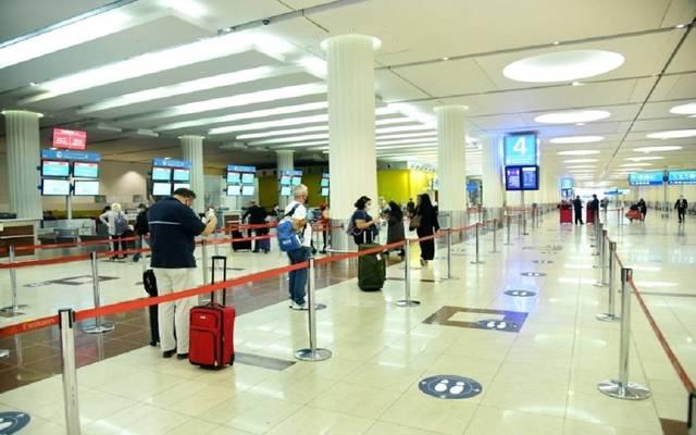 774.6 ألف مقعد على الرحلات بمطارات الإمارات قبل انطلاق إكسبو دبي