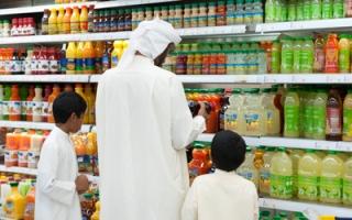 «اقتصادية دبي» تدعو إلى التدقيق في أسعار السلع