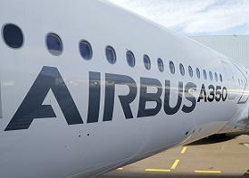 4.5 ٪ النمو المتوقع للشحن الجوي العالمي خلال 2015