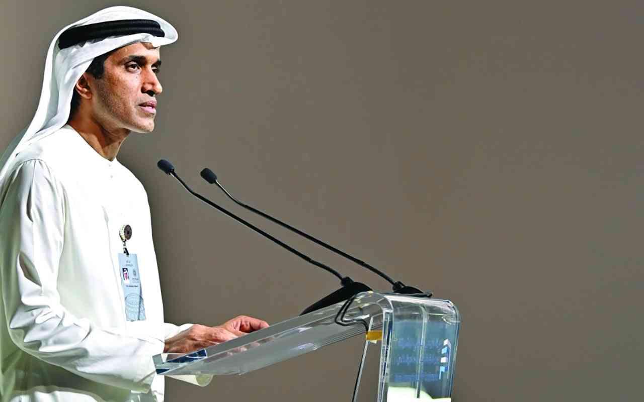 بتوجيهات محمد بن راشد.. دبي تطلق مشاريع مشتركة بين القطاعين العام والخاص بـ25 مليار درهم