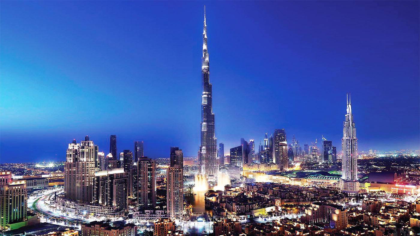 الإمارات الأولى إقليمياً في مؤشر «بلومبرغ» للابتكار 2020