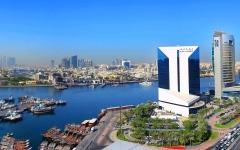 6377 شركة جديدة في دبي خلال الربع الأول من 2019