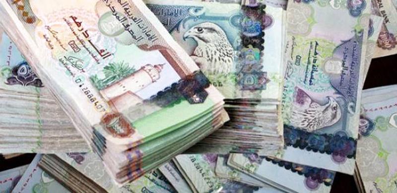 71 مليار درهم زيادة تدفق الاستثمار الأجنبي المباشر في عامين