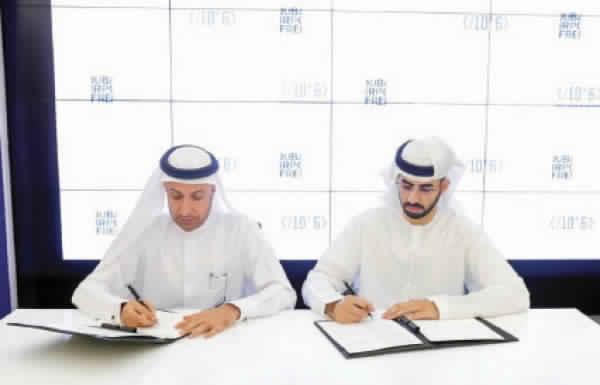 «Million Arab Programmers» offers opportunities for graduates to establish their own companies in Dubai