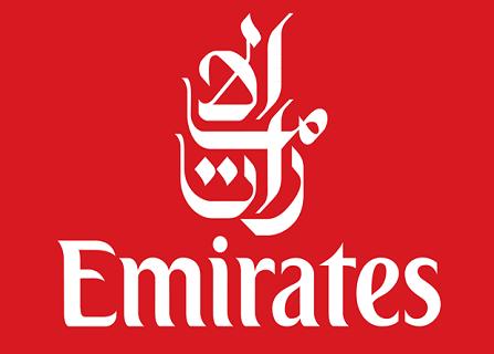 طيران الإمارات تنهي صفقة تمويل طائرات بقيمة 800 مليون دولار