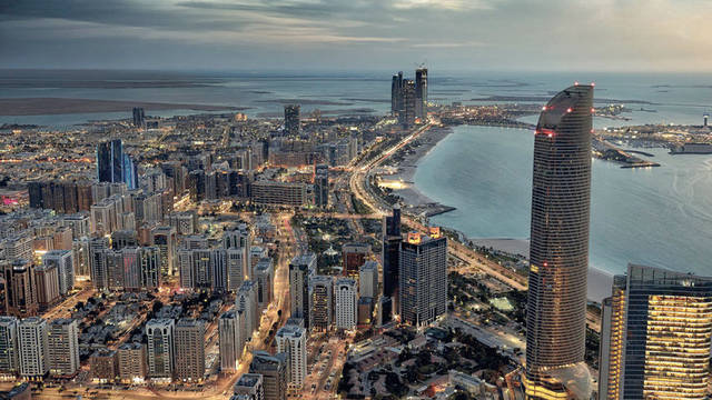 Abu Dhabi Tourism allows restaurants to operate according to the usual working hours
