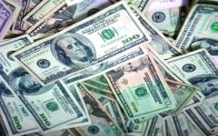 الإدارة التجارية للغاز الخليجي توفر 10 مليارات دولار سنوياً