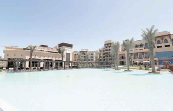 فنادق ومكاتب سفر تستعد للموسم الصيفي بعروض جاذبة وبرامج سياحية متنوعة