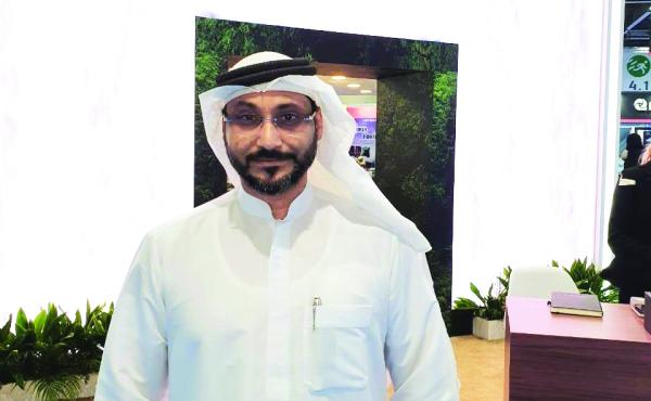 Utico allocates one billion dirhams for sustainability projects