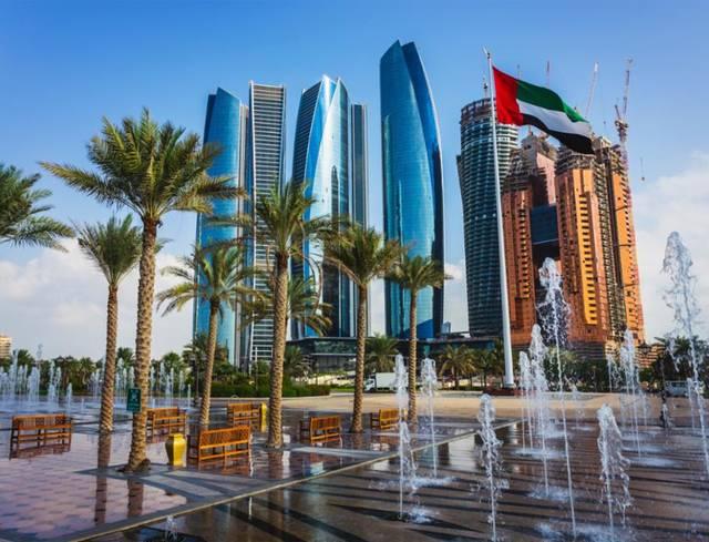 رصد.. الاقتصاد الإماراتي بعيون مؤسسات دولية في أغسطس