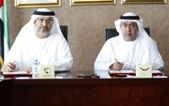 «هيئة التأمين» تدعم الحماية لقطاع الطاقة