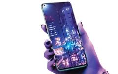 الإمارات سبّاقة في تطبيق حلول «إنترنت الأشياء»