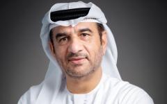 اقتصادية دبي تطلق منصة للبحث والتطوير