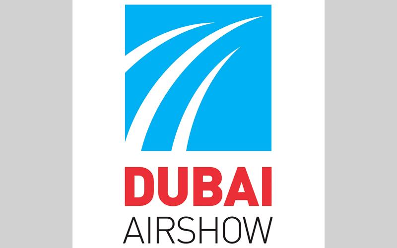 «محمد بن راشد للفضاء» يعتمد «الإمارات للشحن الجوي» لنقل الأقمار الاصطناعية