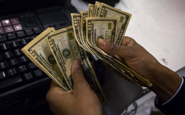 6.4 مليار دولار تحويلات العمالة الفلبينية بدول الخليج في 2018