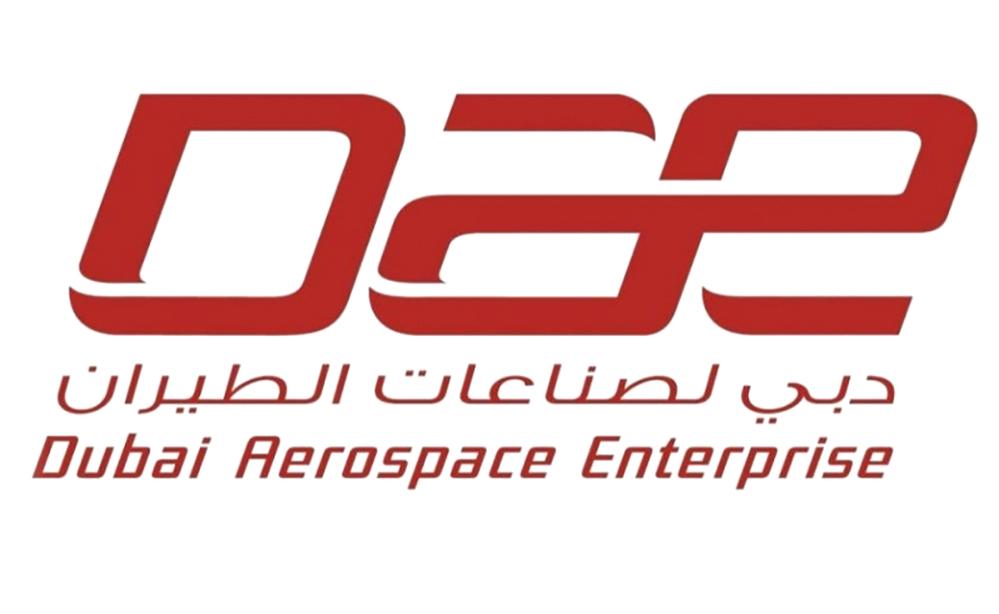 «دبي لصناعات الطيران» تعيّن بنوكاً لإصدارصكوك