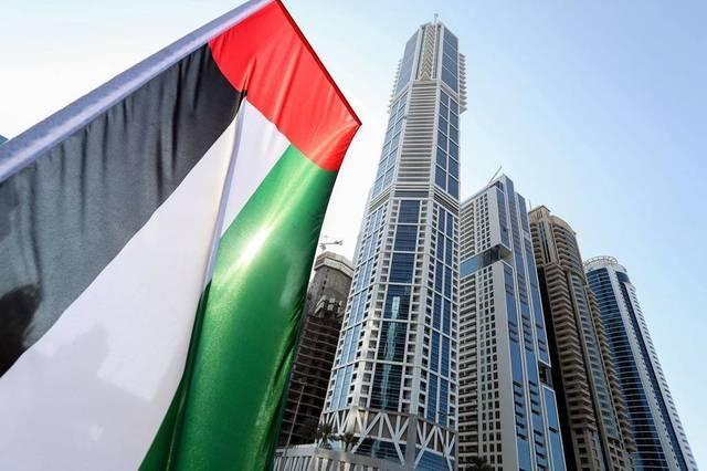 العقار الإماراتي في الطريق لقفزة كبرى.