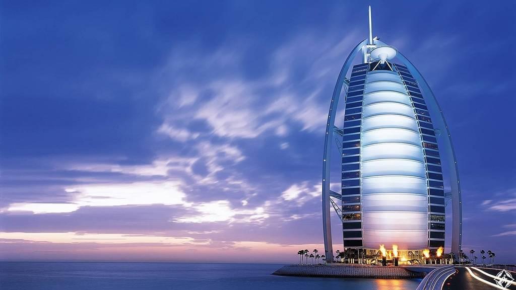 دبي تستقبل أكثر من 4.7 مليون سائح في 3 أشهر