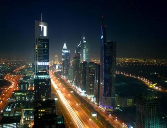 الإمارات الأكثر جاذبية للاستثمارات الأجنبية