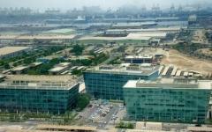 مناطق دبي الحرة تجذب الشركات الصينية
