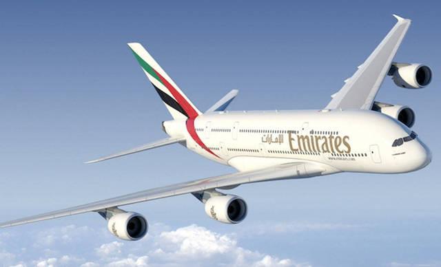 32 إجراءً حكومياً لضمان سلامة حركة السفر والطيران في الإمارات