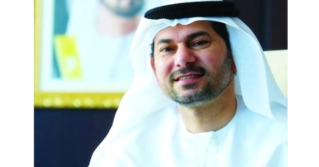 دبي تنضم لعضوية الاتحاد العربي لتنمية الصادرات الصناعية