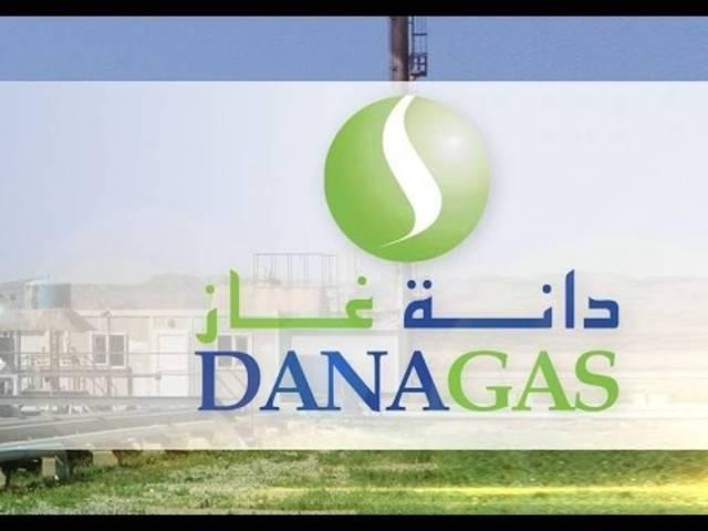 Dana Gas receives $ 46 million from Kurdistan