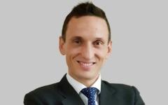 «عرب كليكس» تكشف عن تطبيق يربط العلامات التجارية بالمؤثّرين في المنطقة