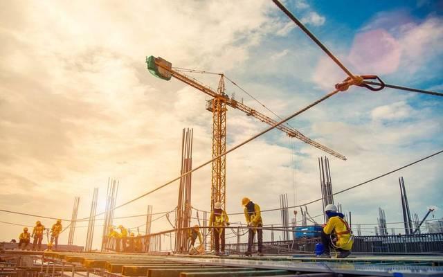 أوراسكوم كونستراكشون تضيف عقوداً جديدة بـ935 مليون دولار