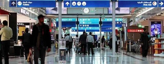 طيران الإمارات تستأنف عدداً محدوداً من الرحلات بدءاً من اليوم
