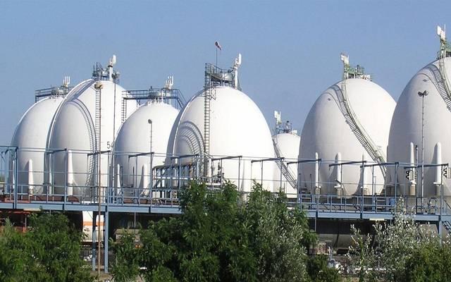 الغاز الطبيعي يقفز 8% مسجلاً أكبر مكاسب يومية بـ13شهراً