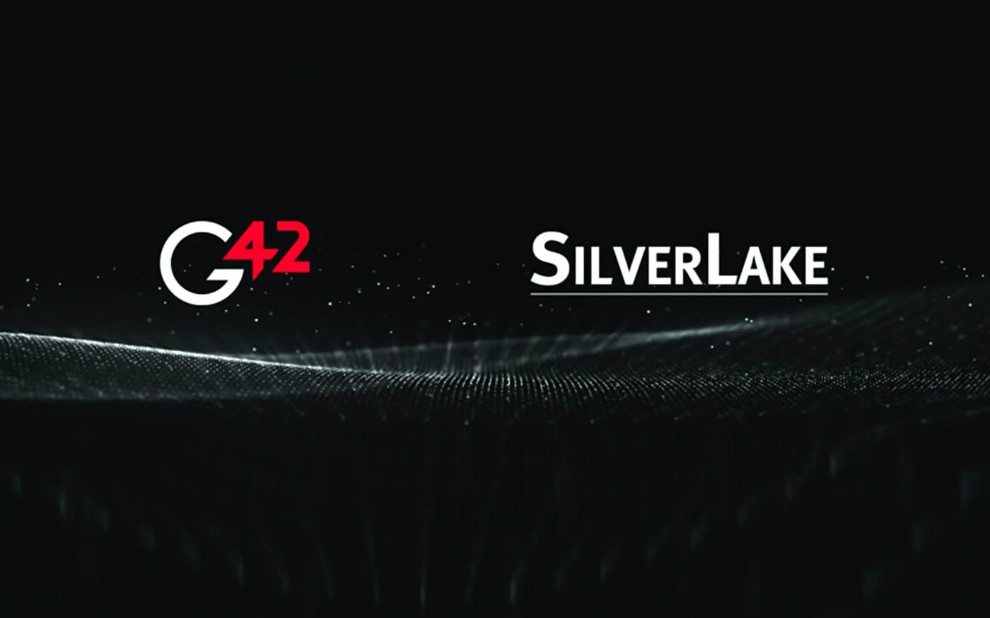 «سيلفر ليك» تستثمر في «جي 42» بأبوظبي
