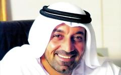 أحمد بن سعيد: التوترات تحتم تطوير مسارات جديدة